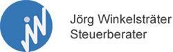 Jörg Winkelsträter Steuerberater Logo
